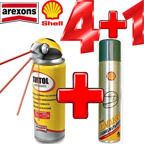 4-x-spruhdosen-svitol-arexons-sboccante-mehrzweck-schmiermittel-antioxidans-400-ml-4129-shell-advanc