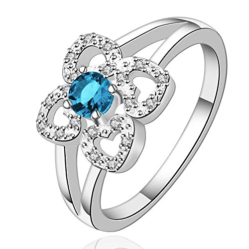 xixi-silver-plated-design-finger-ring-for-lady-azul-marino7