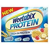 Weetabix 24S Proteine ??500G