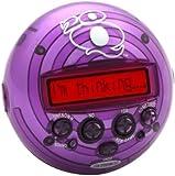 20Q Version 3.0 - Purple