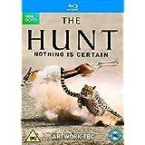 The Hunt - Blu-ray - BBC - 2 Entertain Video | 2015 | Season 1 | 405 min | Rated BBFC: PG | Nov 30, 2015 -