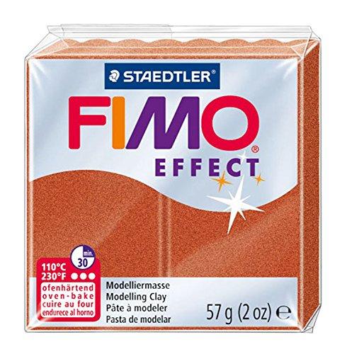 staedtler-fimo-effect-pain-pate-a-modeler-57-g-effet-metallique-cuivre