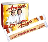 Amigos - Das Beste + EXKLUSIV Fanschal