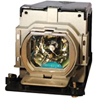 V7 Projector Lamp for selected projectors by TOSHIBA - Projector Lamps (200 W, 2000 h, Toshiba, TOSHIBA TLP X2000, TOSHIBA TLP XD2000, TOSHIBA TLP XC2000, TOSHIBA TLP XD2500, TOSHIBA TLP XC2500,...) - Confronta prezzi