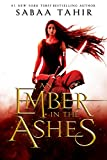 An Ember in the Ashes (English Edition)