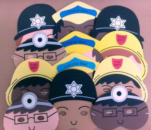 multicultural-people-who-help-us-male-role-play-masks-great-for-inclusion-topics