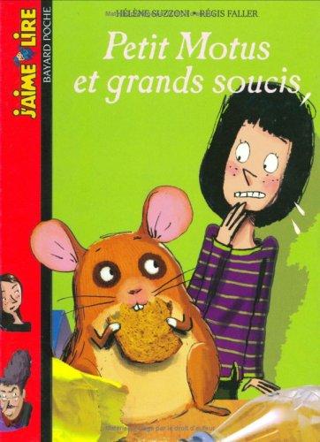 """<a href=""""/node/107816"""">Petit motus et grands soucis</a>"""