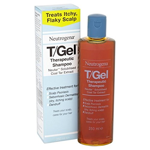 neutrogena-t-gel-terapeutico-shampoo-250ml-pack-di-2