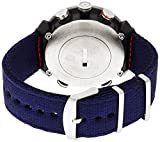 Cogito-Classic-Leather-Watch-Navy-Blue