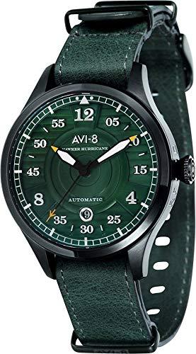 AVI-8 AV-4046-04