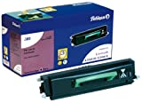 Pelikan Toner-Modul 1380 ersetzt Lexmark E250A11E, Schwarz, 3500 Seiten