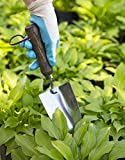 Joseph Bentley Stainless Steel Hand Trowel