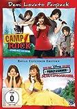 Prinzessinnen Schutzprogramm/Camp Rock [Edizione: Germania]