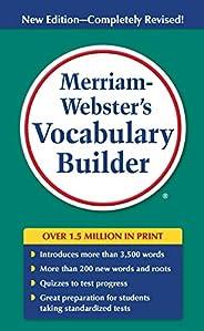 Merriam-Webster's Vocabulary Bui