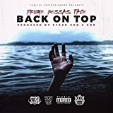 Back on Top (feat. Bessas & Face) [Explicit]