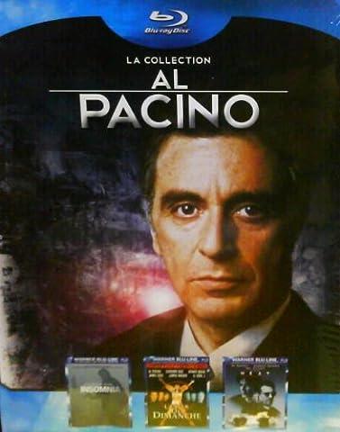 La Collection Al Pacino - Insomnia +