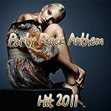 Party Rock Anthem (Hit 2011)