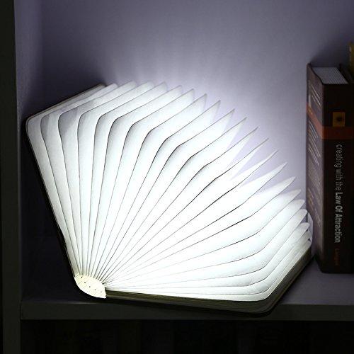 yffilu-bois-crative-led-livre-usb-nouveau-exotique-livre-dorigami-veilleuse-lumireguang-bai