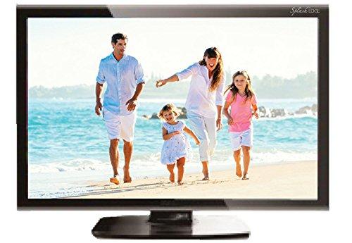 sansui 81.3 cm (32 inches) SJV32HH02FA HD Ready LED TV