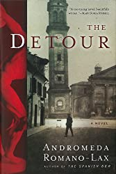 Detour, The : A Novel