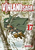 Tome17