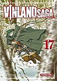 Vinland Saga - Tome 17 (17)