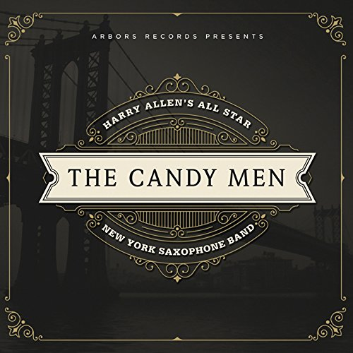 the-candy-men