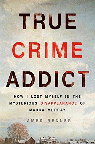 true-crime-addict