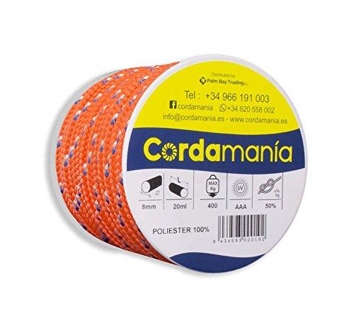 Cordamanía CMDE12CDGZ Cuerda