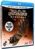 Dead Space Downfall (Blu-ray) (2008)