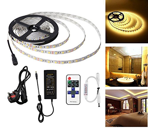 led-strip-light-minger-164ft5m-300leds-warm-white2700k-smd-5050-led-lighting-strips-with-rf-controll