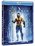 Aquaman (Blu-Ray) (Blu Ray)