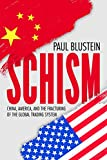 Schism - Paul Blustein
