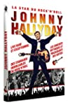 Johnny Hallyday - 23 Chansons de L�ge...