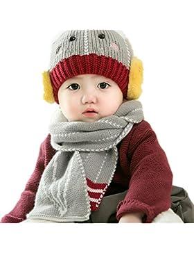 Oto?o invierno c¨¢lida bufanda d