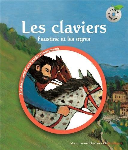 """<a href=""""/node/10203"""">Les claviers</a>"""