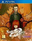 Acquista Steins;Gate Zero (PlayStation Vita) - [Edizione: Regno Unito]