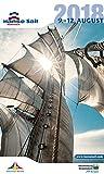 Hanse Sail 2018 - Hanse Sail Rostock (Hrsg.)