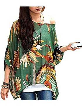 Desshok - Camisas - para mujer