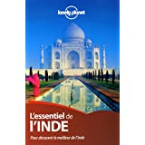 L'Essentiel de l'Inde - 3ed
