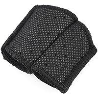 Healifty Fingerschutz 1 Stück Protector Compression Basketball Fingerschutz Ärmel Outdoor Sport Schutzausrüstung... preisvergleich bei billige-tabletten.eu