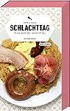 ISBN 3869135824