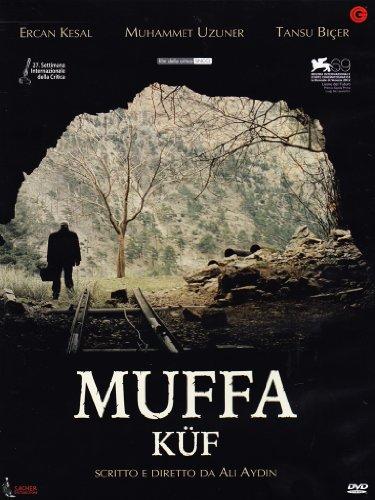 muffa-dvd
