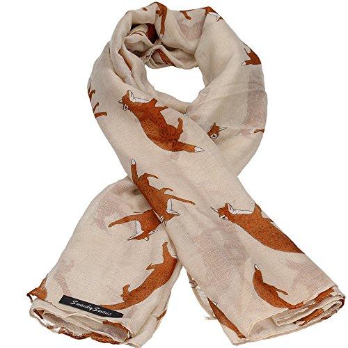 megan-fox-print-scarf-in-cream