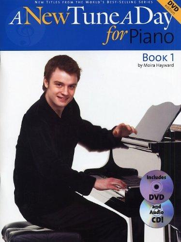 hayward-a-new-tune-a-day-piano-book-1-dvd-edition