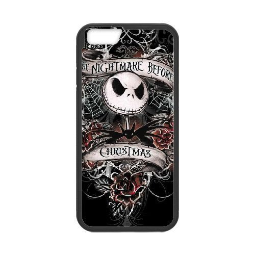 iphone-6-47-inch-phone-case-black-the-nightmare-before-christmas-yu4738019