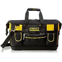Stanley FMST1-71180 - Bolsa de gran abertura FatMax, 50 X 30 x 29 cm