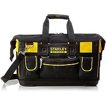 STANLEY FATMAX FMST1-71180 - Bolsa para herramientas de gran abertura e1a091204e2f