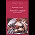 Amanti e regine: Il potere delle donne (Gli Adelphi)