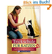 Christine Hauschild (Autor) (88)Neu kaufen:   EUR 12,95 76 Angebote ab EUR 7,15
